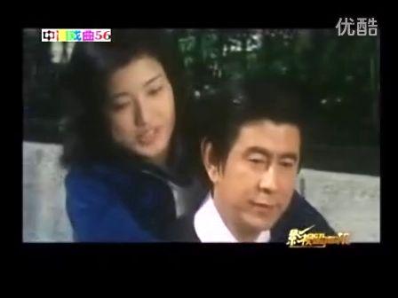 山口百惠 日本电视剧 主题曲 1974年图片