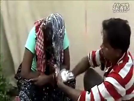 国外长发女 - 专辑 - 优酷视频