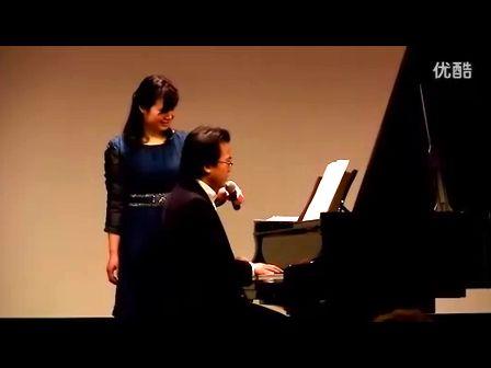 幼儿钢琴教学视频