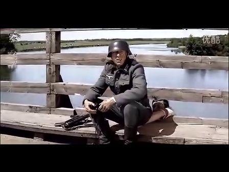 战争片《类人猿行动》预告 《五十度灰》男主