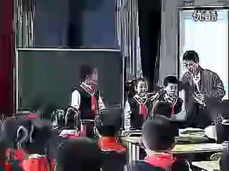 视频-优秀教学资源的频道-优酷视频齐天大圣bug视频教程图片
