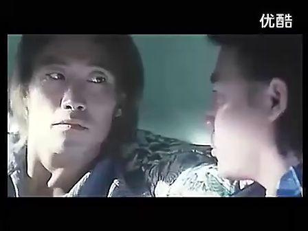 古惑仔之地狱龙粤语 –图片