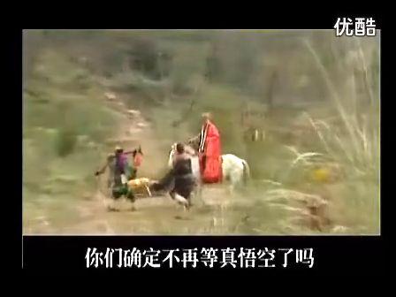 【龙舞九天式】淮秀帮恶搞配音新闻联播 - 搞