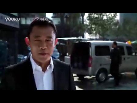 力帆兴顺广告片