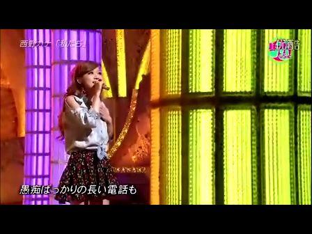 ハッピーMusic-20120607