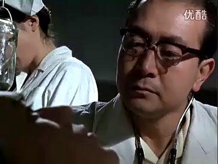 杰克奥特曼1 – 搜库