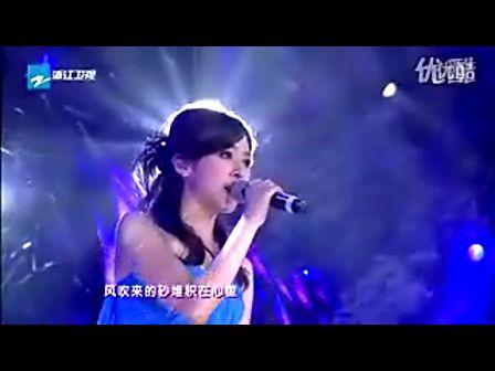 镇雄县乌峰镇蛇事件_
