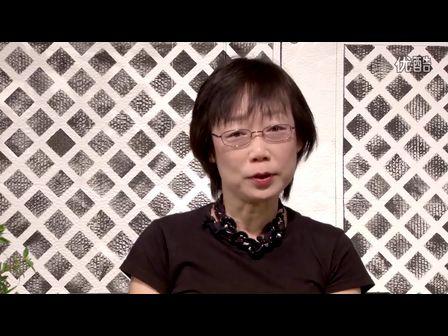 频道-晓君视频的信箱用踩视频脚图片