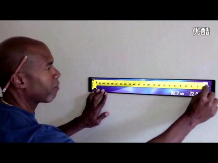 iPhone 5 高端黑宣传视频