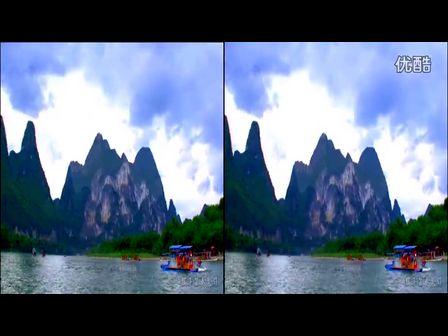 美丽桂林—在线播放—优酷网,视频高清在线观看