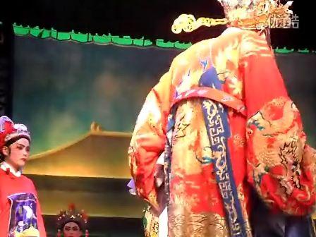 视频-频道阿乐的视频-优酷视频刘翔婺剧图片