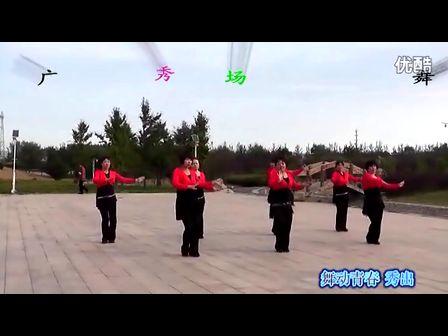 今天是你的生日我的中国曲谱 –