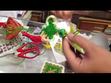 珠绣缝合视频 – 搜库
