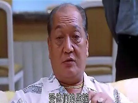 古惑仔6之胜者为王 –图片
