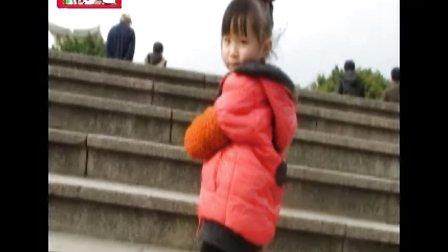 日本女人和交配图片