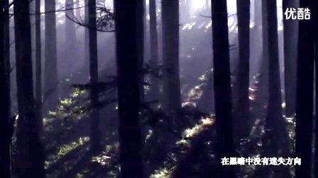 阿卡贝拉谱子简谱