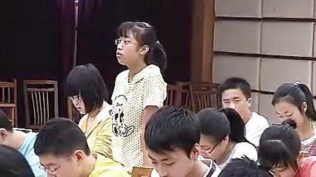 八年级语文人教版端午的鸭蛋