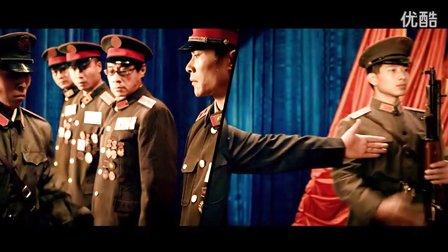 逆天了!朝鲜火箭发射内幕高清视频流出