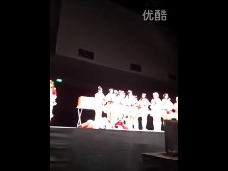 [果菜才是真愛字幕組]121224全國握手活動 高橋南愛的告白