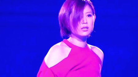絢香_LIVE_TOUR_2012_The_beginning_-はじまりのとき
