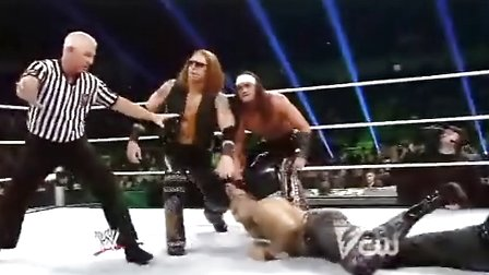 WWE   2013–1–9