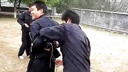 绳艺网捆绑女人视频 C