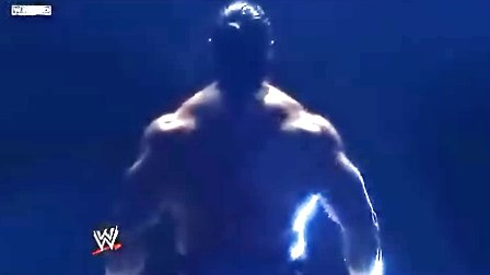 NXT 2013–2–8