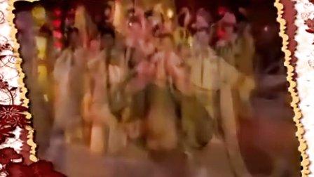 古装美女mv 经典影视舞蹈集锦 佳人舞九 �C 搜