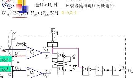 数字电子技术26