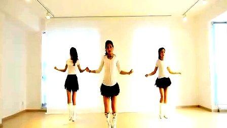 深圳钢管舞的频道 优酷视频