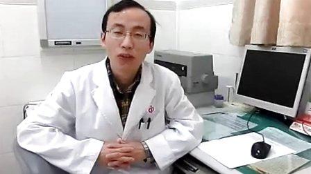 操医生对中国庞贝病友会的祝福