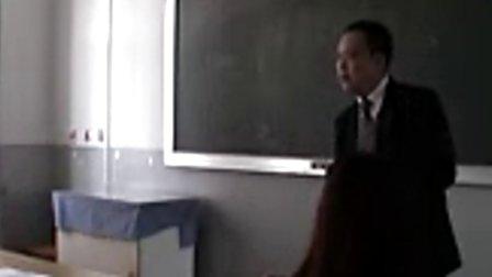 刘海宏老师销售课程