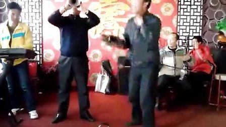 伊宁市黑骏马演艺-视频:《伊宁市黑骏马演关攻略地专辑