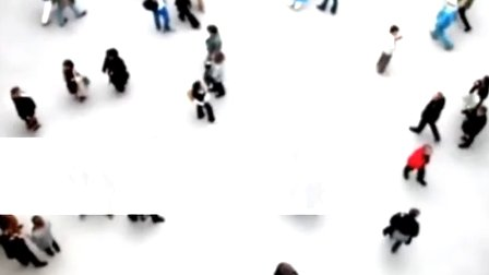 """视频课堂:国学堂 都是""""缺氧""""惹的祸(上)"""