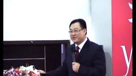 提升销售业绩《销售技巧》1001夜: 柳叶雄