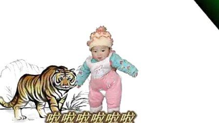 宝贝计划电视剧优酷_