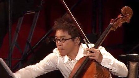 Lisa Ono 2007 SUNSET BOSSA 小野丽莎音乐会- AcFun弹幕视频网