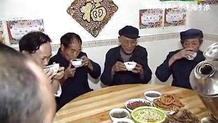神州瑶都之茶是故乡浓