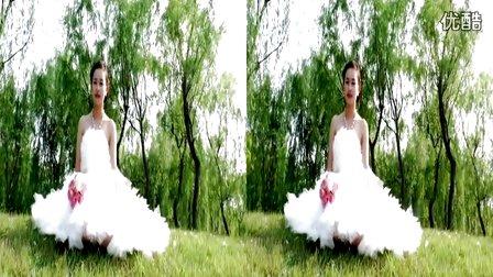 2013.5.19[青岛3D左右]拍摄花絮—在线播放—优酷网,视频高清在线观看