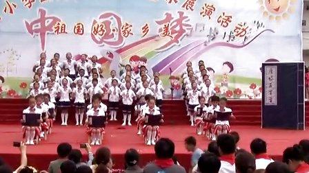 儿童舞蹈古诗新唱 – 搜库