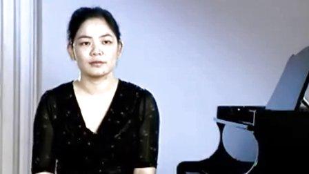 儿童钢琴初步教程2钟 –