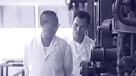 力王之监狱力王电影完整版国语_力王之监狱完整1991年国语图片_力王之监狱完