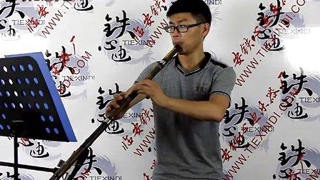 f调笛箫简谱歌谱大全