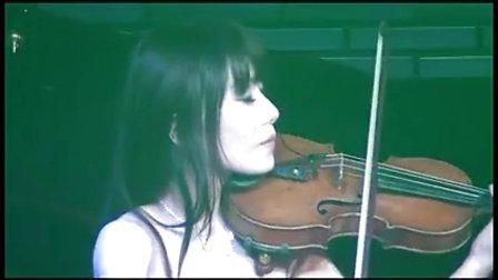 大提琴独奏 天鹅