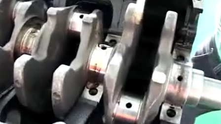 奇瑞东方之子汽车维修技术 11