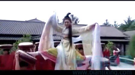 古装美女mv 经典影视舞蹈集锦