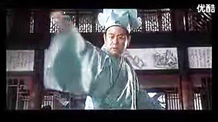 【搞笑视频搞笑经典集锦】周星驰版 搞笑视频 搞笑短片