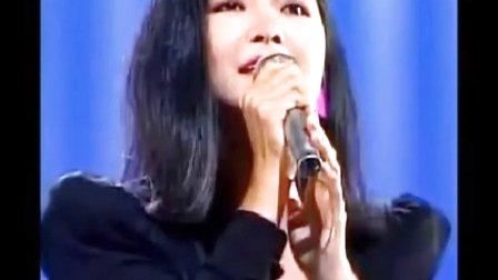 清平调邓丽君 – 搜库