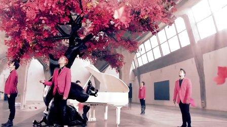 高清mv歌曲下载网站_五月天最新专辑首波主打歌《派对动物》MV曝