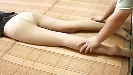 性感肉丝美腿rewu C 搜库